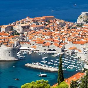 Dubrovnik_travelwithus