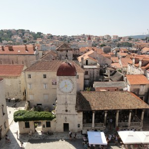 above-the-roofs-of-trogir-73175_1920 (1)